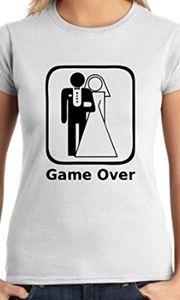 frases camiseta despedida soltera original ideas