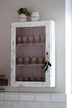 so cute cabinet