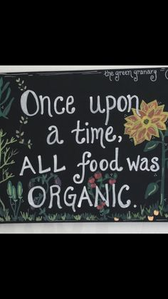 Organic Cafe serving Breakfast, lunch and brunch . Vegetarian, Vegan, and Gluten free options are available. New Milford, Body Care, Brunch, Vegetarian, Organic, Green, Food, Essen, Bath And Body