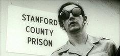 prison experiment - Google Search