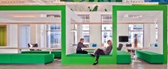 BREAK OUT SPACES MEETING ROOMS - Google Search