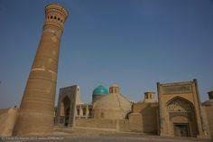 across Uzbekhistan - Bukhara Camper, Fiat Ducato, Camping Car, Kazakhstan, Iran, Taj Mahal, Road Trip, Turkey, Trucks