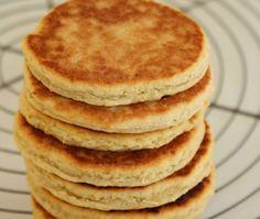 Welsh cakes - My Little Kitchen Little Kitchen, Welsh, Afternoon Tea, Scones, Healthy Snacks, Baking, Breakfast, Cake, Food
