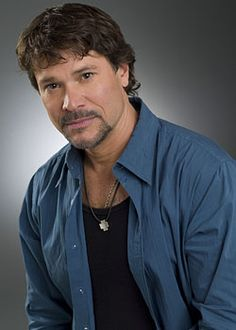 Peter Reckell as Bo Brady