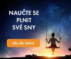 Carl Jung, Runes, Tarot, Spirituality, Movie Posters, Movies, Angel, Fitness, Poem
