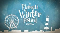 Plymouth Winter Festival TV Ad by mutant labs.