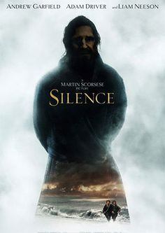 Silence (2016) - FilmVandaag.nl