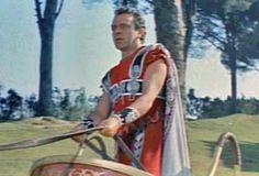Richard Burton cleopatra - Google Search