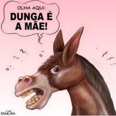 Brasil cai para 6º na 6ª rodada, na 18ª iremos ficar fora da Copa de 2018? http://esporte.uol.com.br/futebol/ultimas-noticias/2016/03/29/brasil-x-paraguai.htm ②⓪①⑥ ⓪③ ③⓪ #ForaDunga