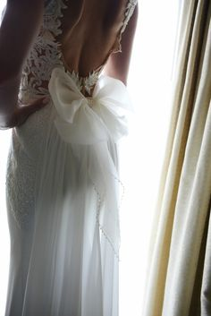 Preowned Wedding Accessories