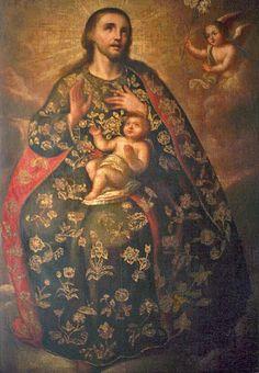 Patriarca San Jose.jpg (416×600)