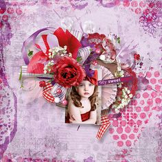 Sweetest Heart Bundled  by WendyP Designs http://www.digitalscrapbookingstudio.com/store/index.php?main_page=index&manufacturers_id=143
