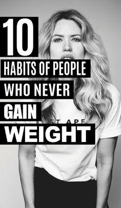 sfaturi pentru pierderea în greutate bts arsură de grăsime 10 min