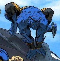 Pin by Christopher Weeks on Beast Comic Book Characters, Marvel Characters, Comic Character, Comic Books Art, Comic Art, Marvel Comics Art, Marvel Heroes, Marvel Avengers, X Men Personajes