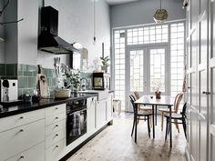 scandinavian home interior design with timeless beauty 3