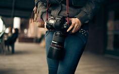 Que tal aprender fotografia com uma das melhores universidades do mundo?