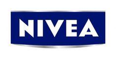 Lapte de corp sub dus de la Nivea – review