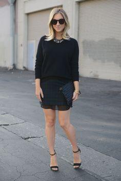 ebb88becce7 35 Best Zara Skirts images