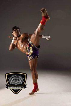 Muay Thai Martial Arts, Mixed Martial Arts, Kick Boxing, Mma Boxing, Fitness Workouts, Fitness Tips, Buakaw Banchamek, Muay Boran, Muay Thai Kicks