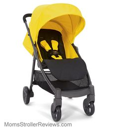 Top 10 Baby Strollers for 2014 | Mom's Stroller Reviews