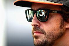 Fernando Alonso ficou apaixonado pela Indy – Indy Car Brasil