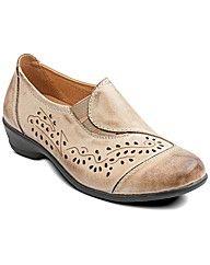 Padders Essence Shoe
