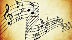 Music Theory: Introduction - Understanding the Basics  Udemy Free Course http://freecoursescoupon.com/music-theory-introduction-understanding-the-basics-udemy-free-course/ #udemy #udemyfree #udemyfreecourse