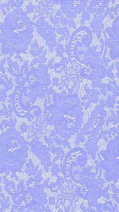 Pastel Colors Purple