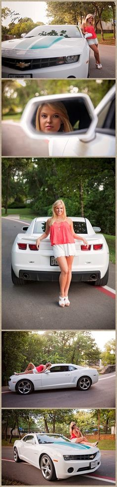 Click the pic for senior pictures, dancer, dance, ideas for girls, inside, outside, car, beautiful, North Texas Photographer, Dallas