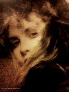 her eyes ! Stevie has mesmerising, hypnotic eyes ☆♥❤♥☆ Buckingham Nicks, Stephanie Lynn, Rock Queen, Stevie Nicks Fleetwood Mac, Rock Legends, Beautiful Voice, Female Singers, Her Music, Rock And Roll