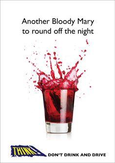 227 Best Drink Amp Drug Driving Images Drunk Driving Dont