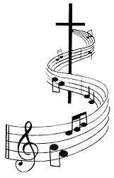 joyful music - Google Search