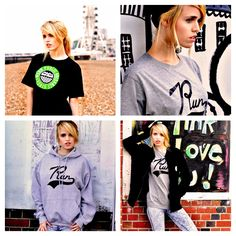 STAND UP STAND OUT WITH PN! End the #year feeling #fresh! CHECK OUT the #2015 releases on the online store:  http://www.pnstreetwear.com  SUBSCRIBE for #exclusive updates/news/#giveaways! #streetfashion