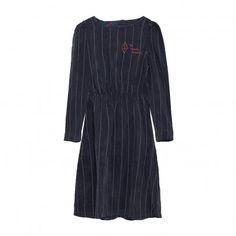 10414-LOL-Surprise 10414 OSAB-Fashion Kinder Tasche Jeans Stofftasche Umh/ängetasche L.O.L Surprise