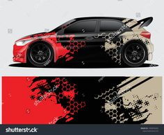 Find Rally Car Decal Graphic Wrap Vector stock images in HD and millions of other royalty-free stock photos, illustrations and vectors in the Shutterstock collection. Paper Car, Mustang Cars, Diesel Trucks, Rally Car, Car Wrap, Ford Focus, Car Decals, Custom Paint, Cool Cars