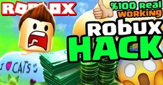 Roblox Hack Veil Robux 4 Free - 8 Best Roblox Codes Images Roblox Codes Coding Roblox Gifts