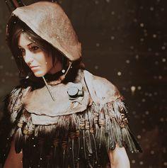 Tomb Raider Lara Croft, Tumblr, Blade, Games, Art, Random Pictures, Gaming, Thoughts, Art Background