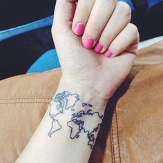 21 coisas que você precisa saber antes de fazer uma tatuagem