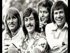 Make It with You is a song written by David Gates and originally recorded by the pop/rock group Bread, of which Gates was a member.  The song first appeared on Breads 1970 album On the Waters. Released as a single in June 1970, it would become the groups first top ten and only number-one single on the Billboard Hot 100 singles chart in the U...