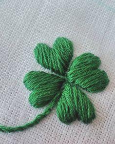 #embroidery #spring #clrover #프랑스자수#야생화자수#대구프랑스자수#대구야생화자수 #꽃자수#대구#자수스타그램 #자수 #자수자격증#자수수업#네잎크로버 #취미#일상