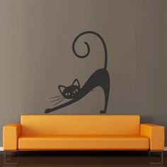 Wall decal decor decals sticker art scissors by DecorWallDecals Home Hair Salons, Hair Salon Interior, Home Salon, Wall Stickers, Wall Decals, Hair Expo, Hair Stations, Music Wall, Salon Style