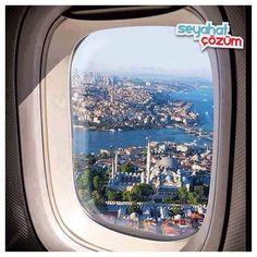 THY en uygun uçak bileti arıyorsanız bizi arayınız 0850 207 1617 #turkishairlines #thy #ucakbileti #uçakbileti #havayolları #taksit #kampanya #fırsat #follow #ucuz #tatil #seyahat #travel #acenta #hizmet vize@vizecozum.com #amerika #kanada #ingiltere @ucuzaucuyoruz @ucuzaucuyoruz @ucuzaucuyoruz @ucuzaucuyoruz @ucuzaucuyoruz @ucuzaucuyoruz @ucuzaucuyoruz