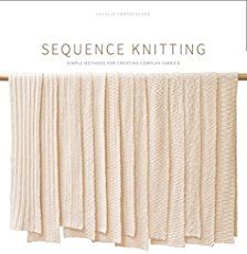 The Experienced Knitter Gift Guide   Studio Knit