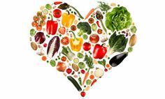 21 Sources of Protein for Vegetarians | Care2 Healthy Living http://www.care2.com/greenliving/vegetarian-protein-sources.html