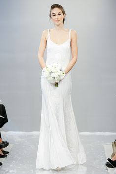 87f3d09c73e4 16 Best Theia Wedding Dresses images | Alon livne wedding dresses ...