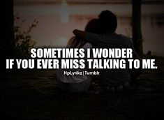All the time .