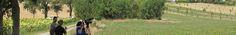 Site francais agroforesterie et plusieurs vidéo de témoignage