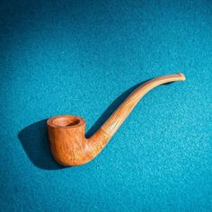Pipers Haven Chacom Pipes https://www.instagram.com/p/BgwCWIRhdUj/