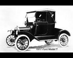 ผลการค้นหารูปภาพสำหรับ 1908 ford model s
