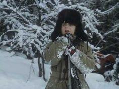 Pod Jezevčí skálou (1978) Film, Comedians, Retro, Youtube, Movies, Children, Movie, Films, Boys